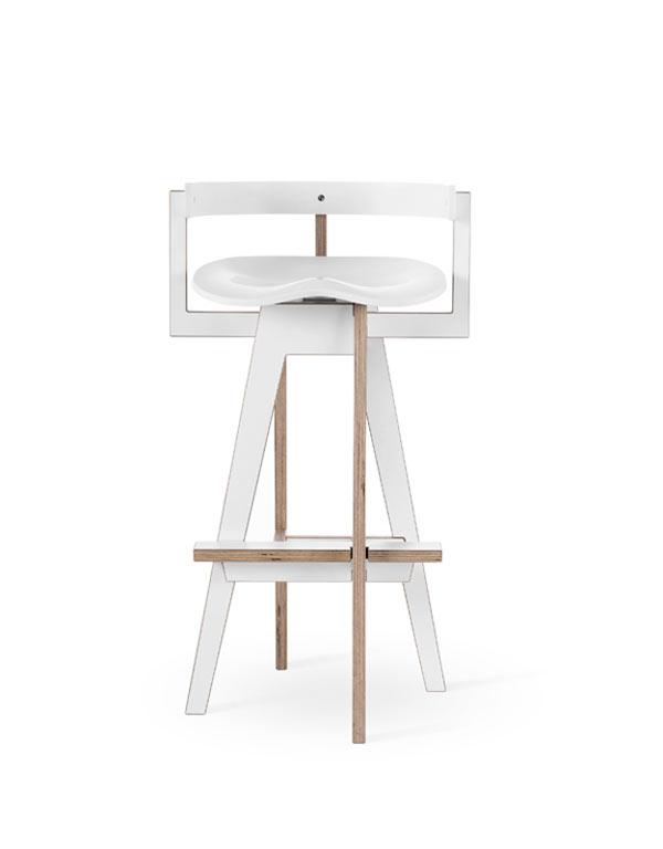 Xemei-Stool-Mediodesign-2