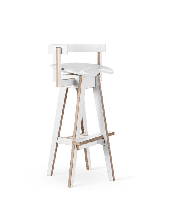 Xemei-Stool-Mediodesign-3