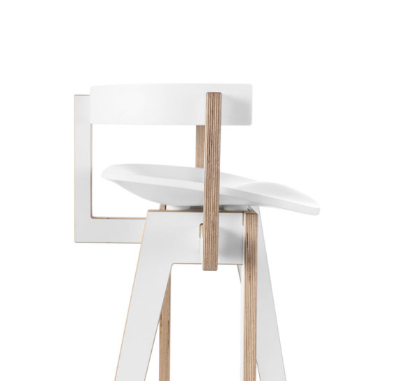 Xemei-Stool-Mediodesign-4