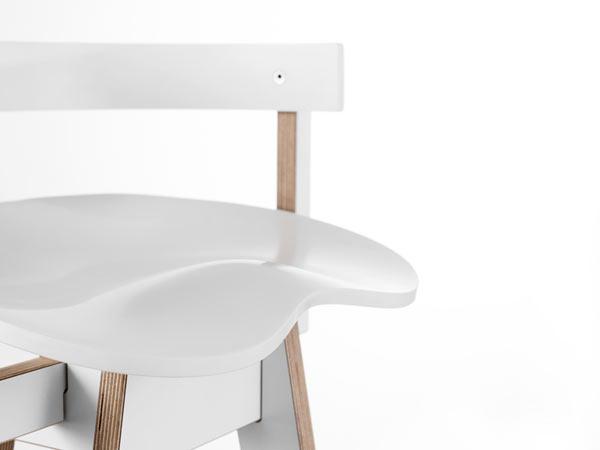 Xemei-Stool-Mediodesign-5