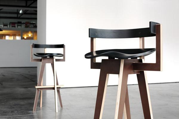 Xemei-Stool-Mediodesign-6