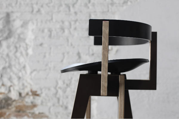 Xemei-Stool-Mediodesign-7