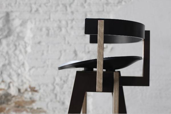Xemei-Stool-Mediodesign-7