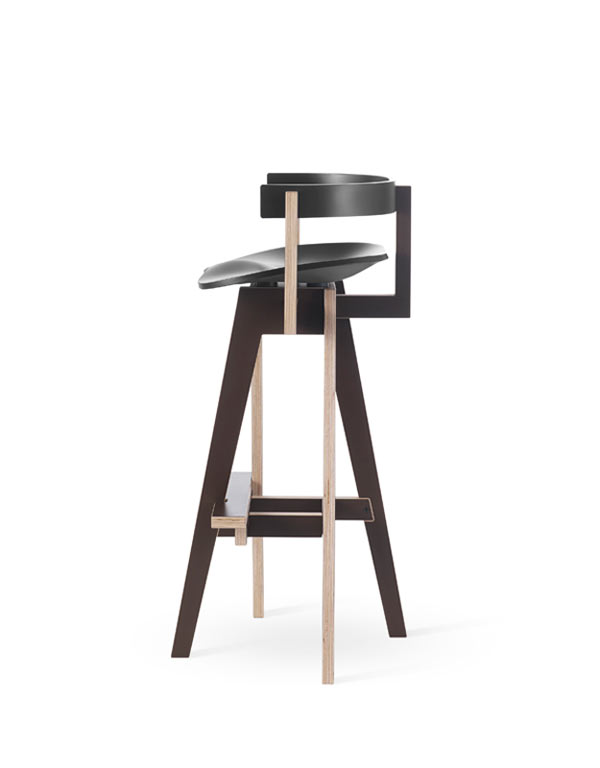 Xemei-Stool-Mediodesign-8