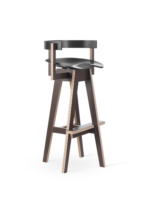 Xemei-Stool-Mediodesign-9