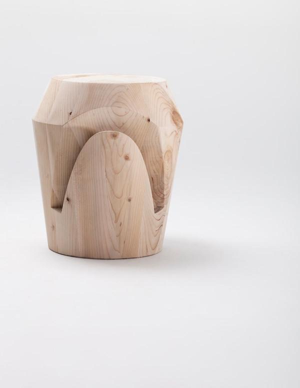 alfiere-1-stool-giorgio-bonaguro
