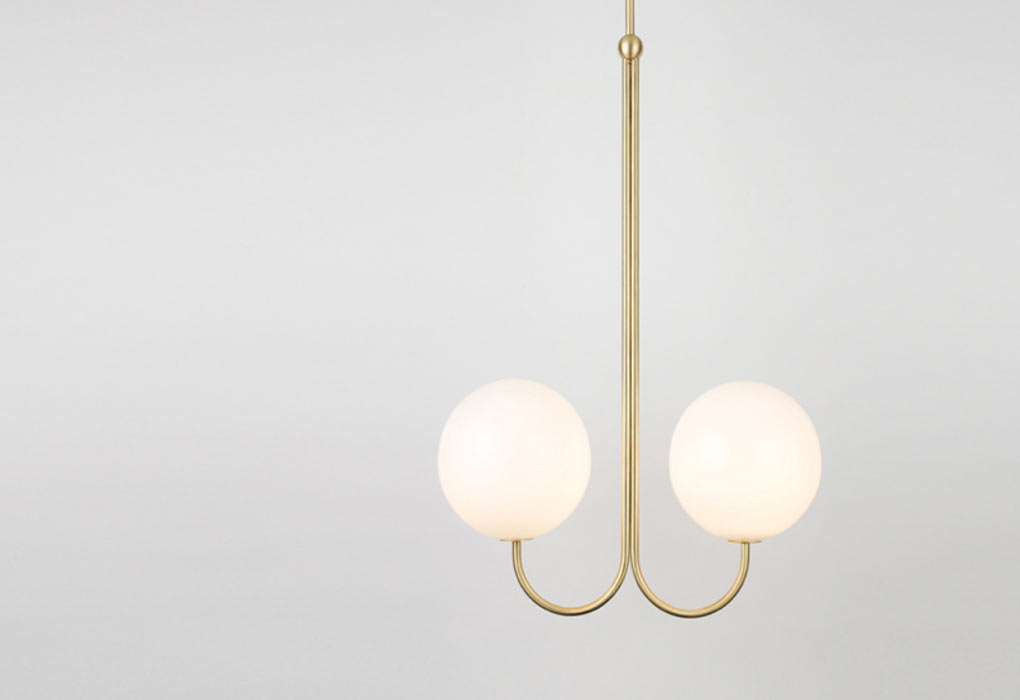 angle-pendant-double-light-michael-anastassiades