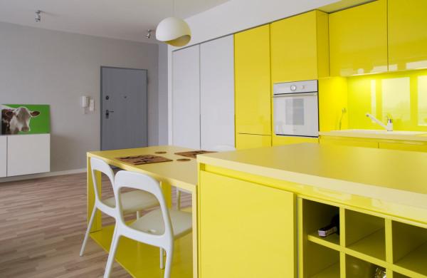 apartment_pera_studio_02