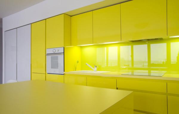 apartment_pera_studio_03