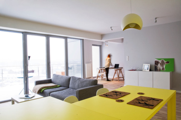 apartment_pera_studio_04
