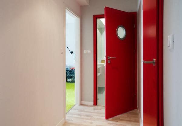 Apartment_pera_studio_05
