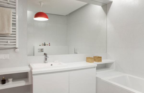 apartment_pera_studio_06