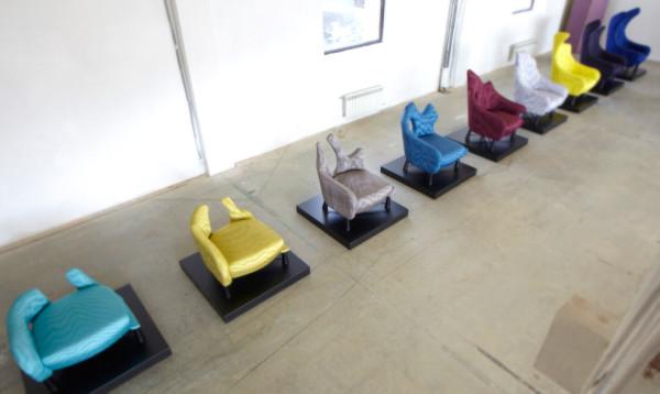 ascalon-dedar-exhibition-1
