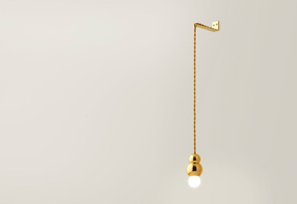 ball-light-michael-anastassiades