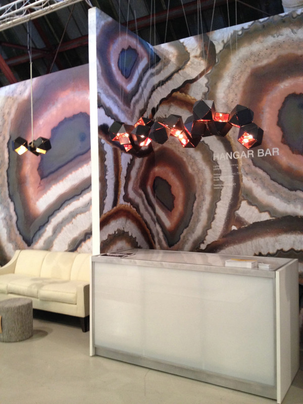 Favorites from The First Ever WestEdge Design Fair in main home furnishings  Category