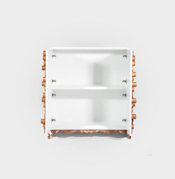 bolzano-picchio-furniture-storage-2