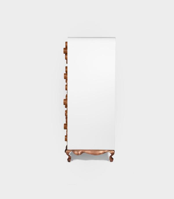 bolzano-picchio-furniture-storage-3