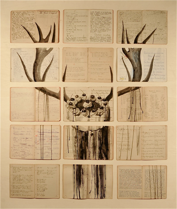 book-pages-art