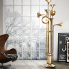 botti-floor-lamp-delightfull-2