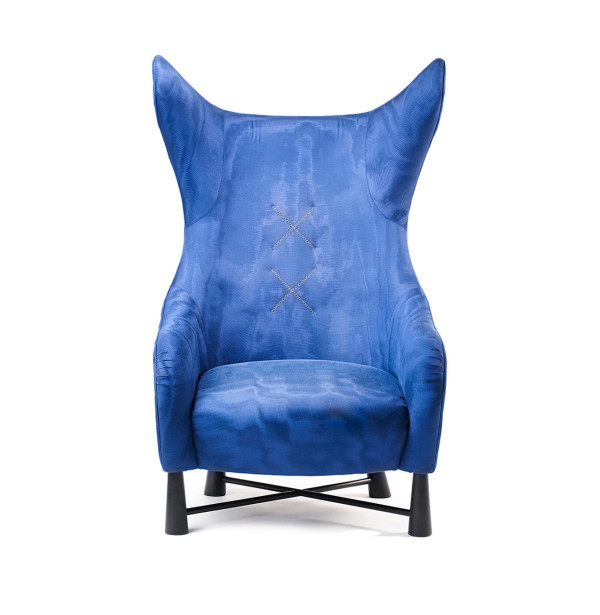 brad-ascalon-dedar-deevolution-chair-1