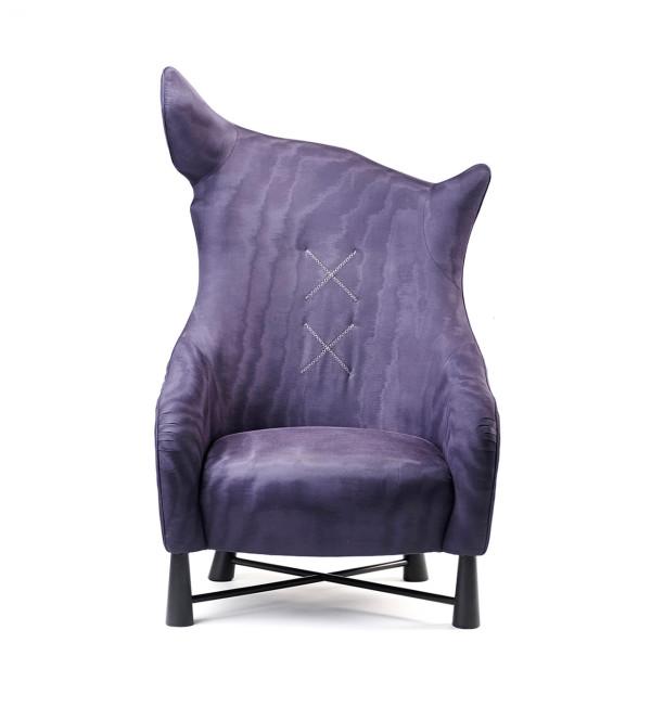 brad-ascalon-dedar-deevolution-chair-2