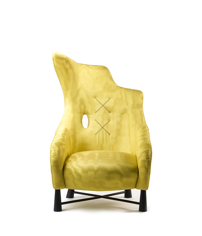 brad-ascalon-dedar-deevolution-chair-3