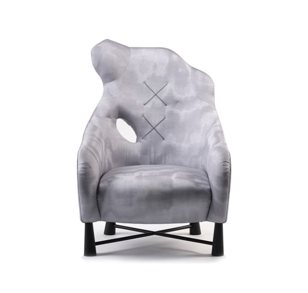 brad-ascalon-dedar-deevolution-chair-4