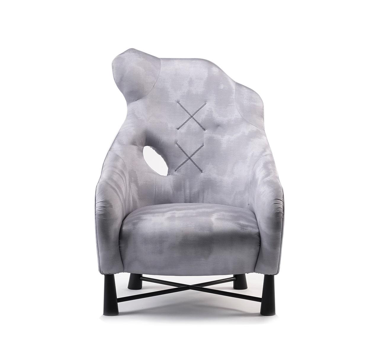 brad-ascalon-dedar-deevolution-chair-4