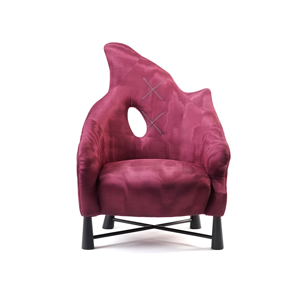 brad-ascalon-dedar-deevolution-chair-5
