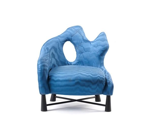 brad-ascalon-dedar-deevolution-chair-6