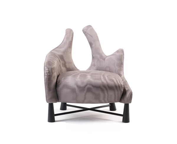 brad-ascalon-dedar-deevolution-chair-7