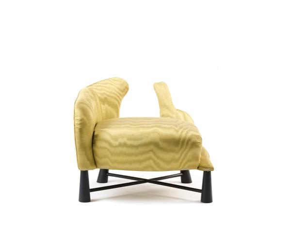 brad-ascalon-dedar-deevolution-chair-8