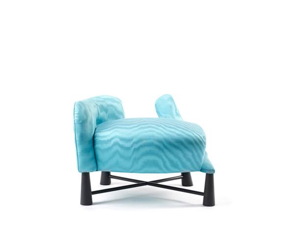 brad-ascalon-dedar-deevolution-chair-9