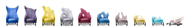 brad-ascalon-dedar-melting-chair-lineup