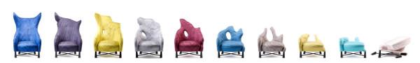 brad-ascalon-dedar-melting-chair-lineup