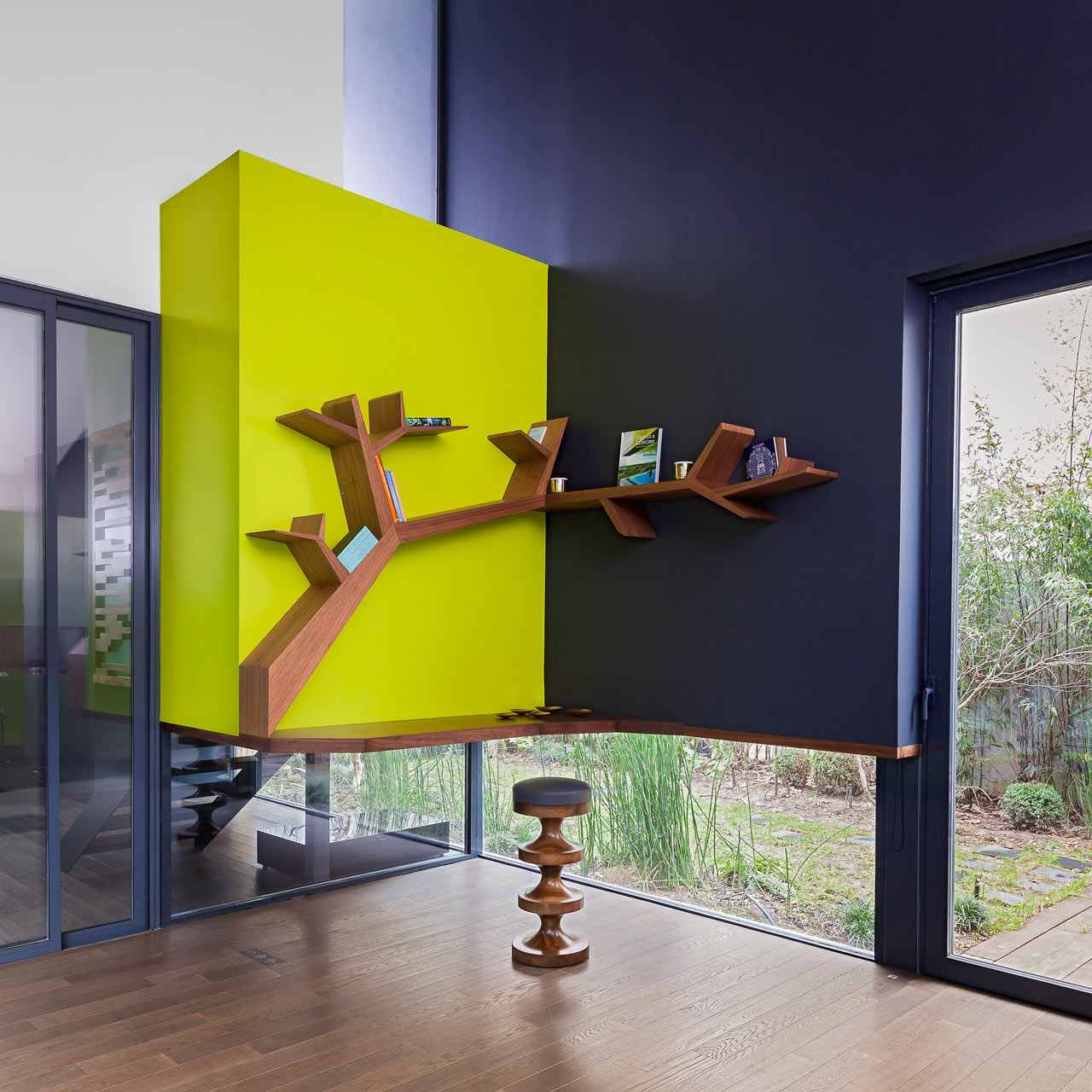 branch-installation-olivier-dolle