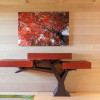 branch-table-olivier-dolle