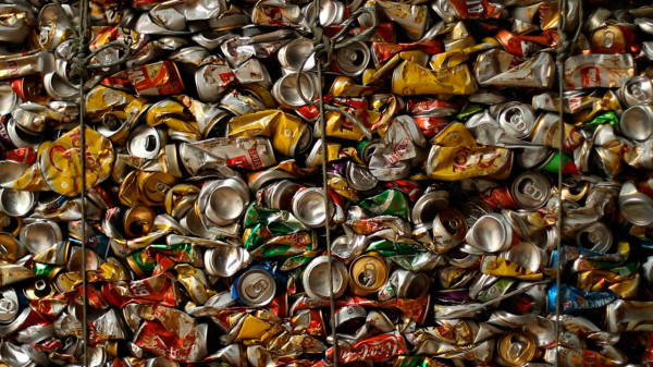 can-city-aluminum-cans