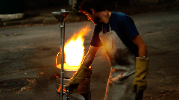 can-city-smelting