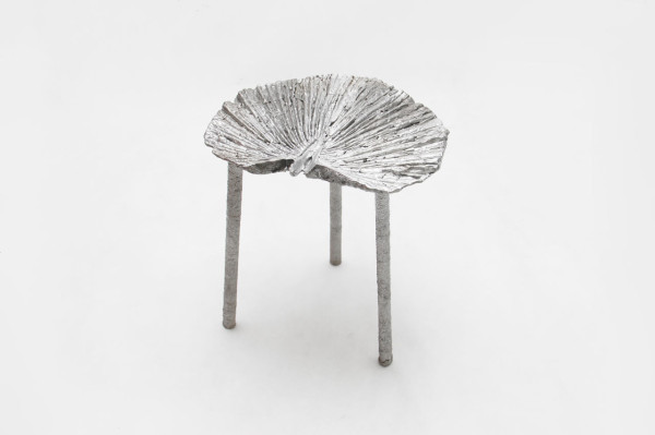 can-city-stool-1