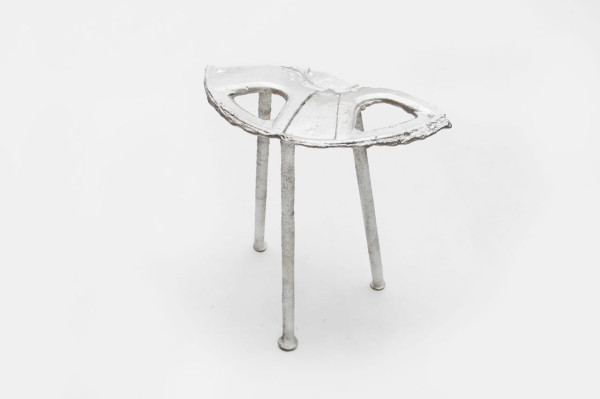 can-city-stool-2