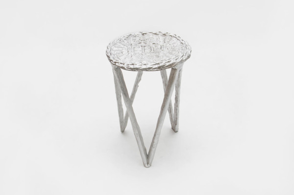 can-city-stool-3