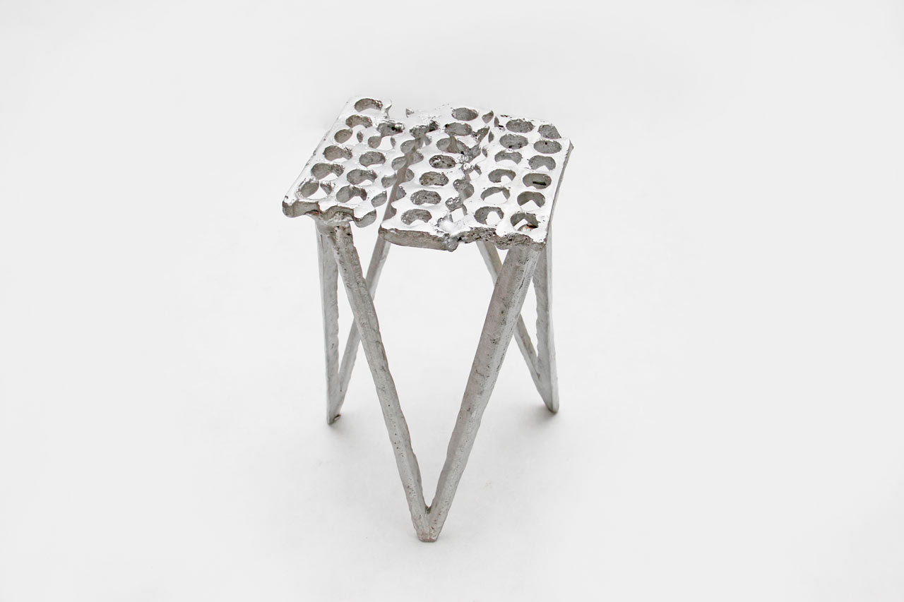 can-city-stool-4