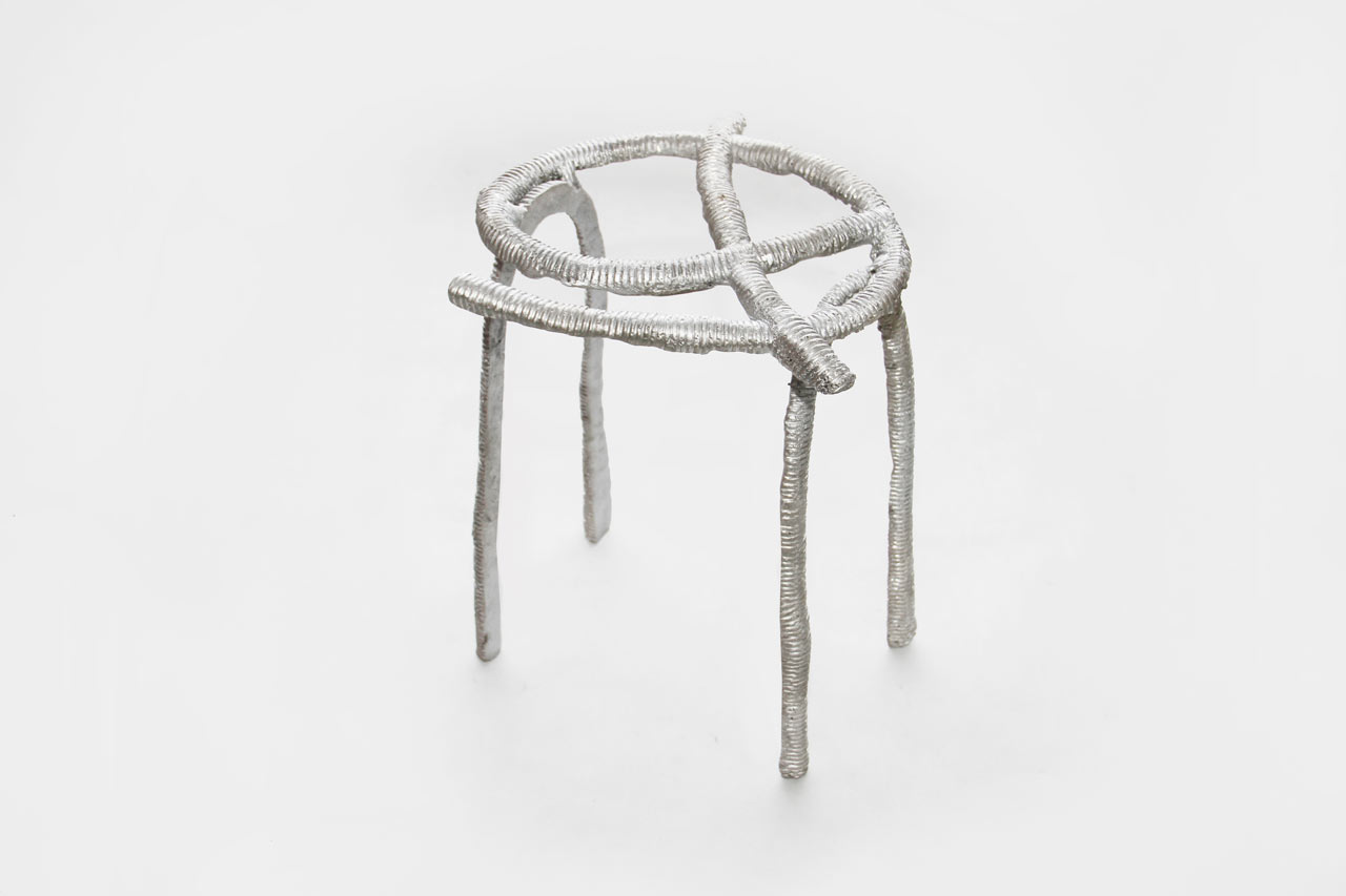 can-city-stool-5