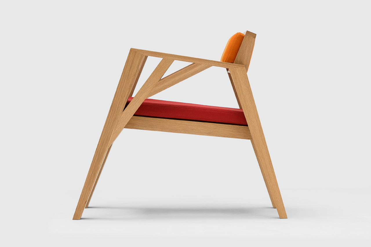 carpenter-chair-olivier-dolle