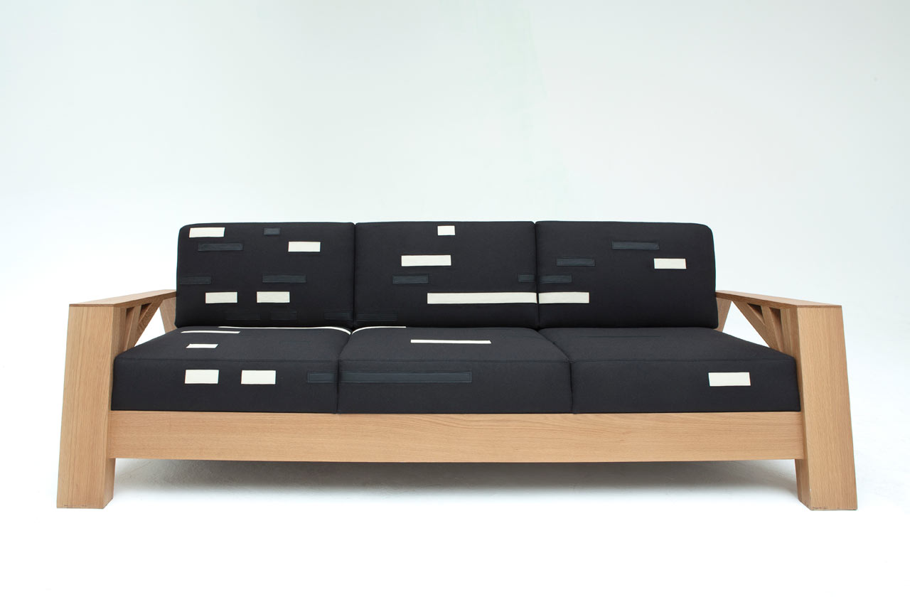 carpenter-sofa-olivier-dolle