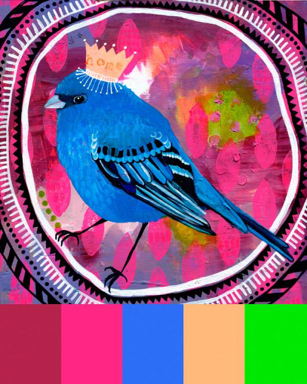 cmylk-jessica-swift-bird-painting