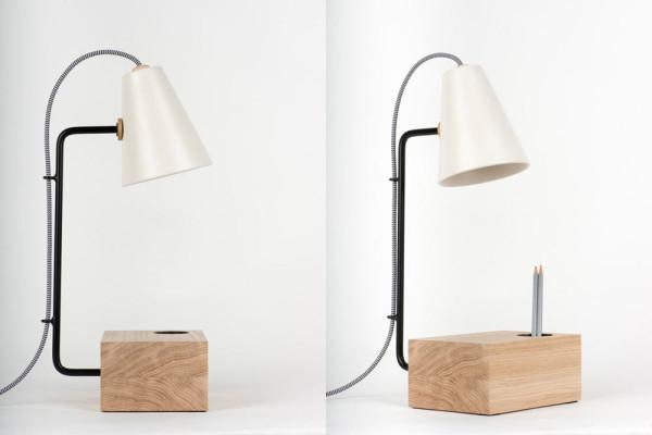 comby_desk-lamp