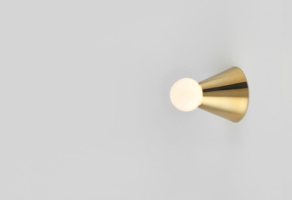 cone-wall-light-michael-anastassiades