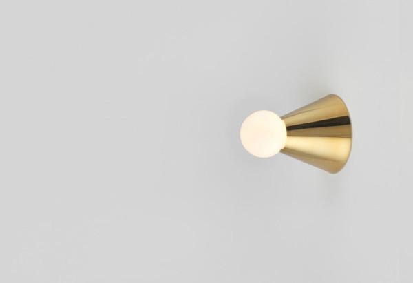 cone-wall-light-michael-anastassiades